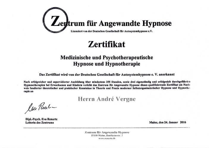 Medizinische-und-Psychotherapeutische-Hypnose-und-Hynotherapie